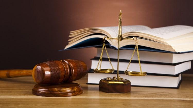 Objets juridiques