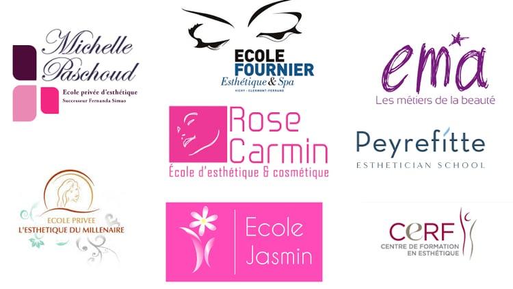 Centre de formation coiffure 974 votre nouveau blog for Salon esthetique vannes