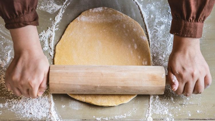 École de pâtisserie