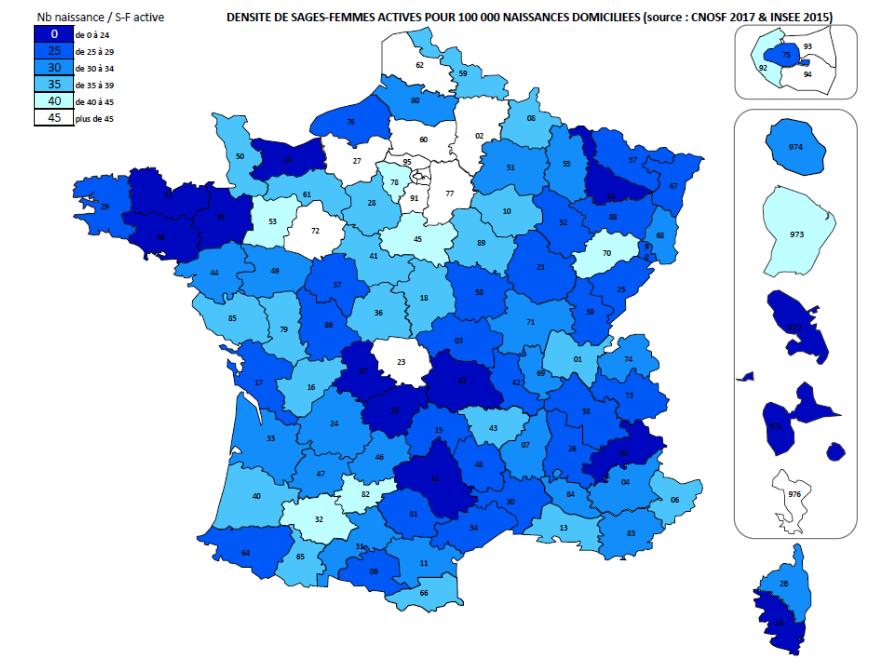 http://www.ordre-sages-femmes.fr/etre-sage-femme/donnees-demographiques-de-la-profession/