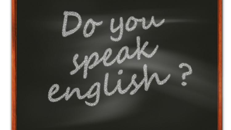 Formation Anglais Le Guide Complet Des Cours D Anglais