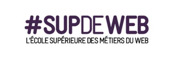 Supdeweb