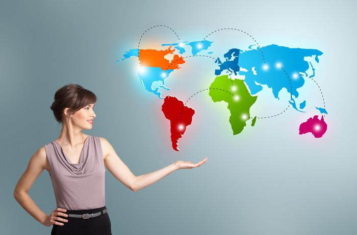 d u00e9couvrez la liste compl u00e8te de tous les bachelors tourisme