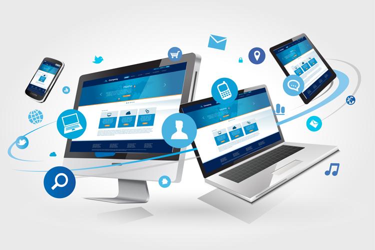 Ecole des m tiers de l 39 internet consultez la liste des for Idee entreprise internet