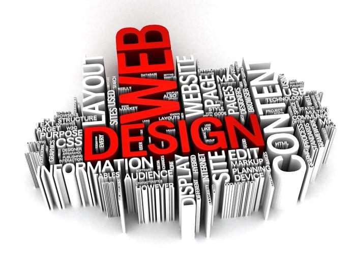 choisissez votre future  u00c9cole de webdesign   des cursus