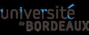 Logo de DEJEP - Département d'études juridiques et économiques de Périgueux, Université de Bordeaux