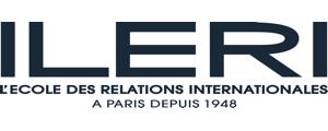 Logo de Institut d'études des relations internationales