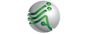Logo de IIA - Institut d'informatique appliquée