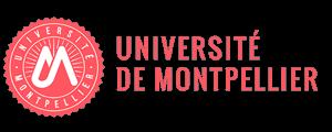 Logo de IPAG UM Université de Montpellier