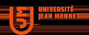 Logo de Faculté d'arts, lettres et langues, Université Jean Monnet de Saint-Etienne
