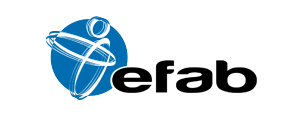 Logo de EFAB Lille - Groupe Sciences-U