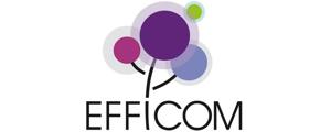 Logo de EFFICOM Montrouge