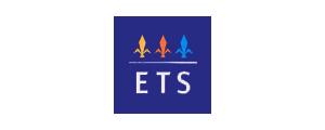 Logo de Ecole Tourangelle supérieure - Tours