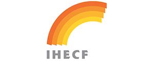 Logo de IHECF - Institut des hautes études comptables et financières