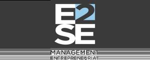 Logo de E2SE - Ecole supérieure des services aux entreprises