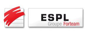 Logo de Ecole Supérieure des Pays de Loire