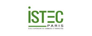 Le Bachelor Développeur commercial et Marketing de l'ISTEC reconnu par l'Etat!
