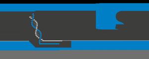 Logo de ESBS - Ecole supérieure de biotechnologie de Strasbourg, Université de Strasbourg