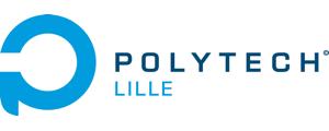 Logo de Ecole polytechnique universitaire de l'université Lille1, Université de Lille 1
