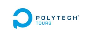 Logo de Ecole polytechnique universitaire de Tours, Université de Tours