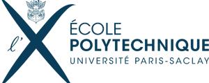 Logo de Ecole polytechnique