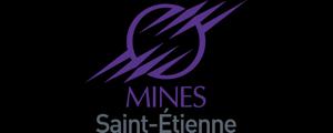 Logo de Ecole des Mines de Saint-Etienne - campus de Gardanne