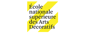 Ecole National Superieur Des Arts Decoratifs