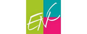 Logo de Ecole Nationale de Commerce de Paris