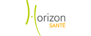 Logo de Ecole Horizon Santé