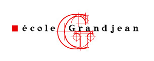 Logo de Ecole Grandjean
