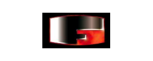 Logo de Ecole Faugier