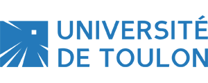 Logo de IAE - Institut d'administration des entreprises, Université du Sud Toulon - Var