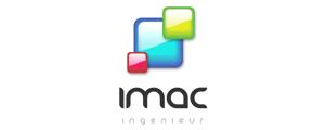 Logo de Ecole d'ingénieur en Image Multimédia Audiovisuel et Communication