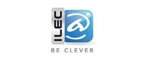 Logo de ILEC - Institut libre d'études commerciales Nice
