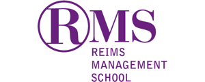 Logo de TEMA - Groupe Reims Management School