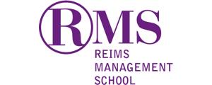 Logo de CESEM - Groupe Reims Management School