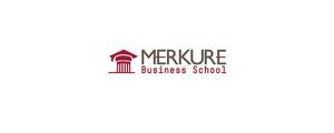 Logo de Groupe Merkure - Aix-en-Provence