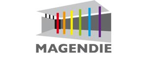 Logo de Lycée François Magendie
