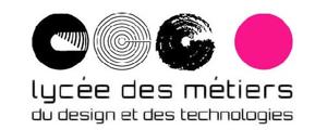 Logo de Lycée Edouard Branly