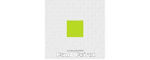 Logo de Lycée Paul Poiret
