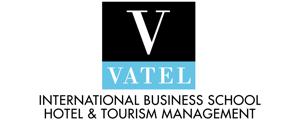 Logo de Institut Vatel - Lyon