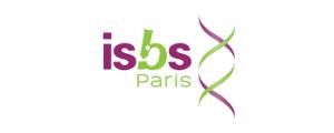 Logo de Institut Supérieur des Bio-Sciences de Paris