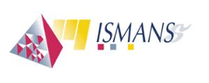 Logo de Institut supérieur des matériaux et mécaniques avancés