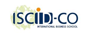 Logo de Institut supérieur de commerce international de Dunkerque, Université du Littoral - Côte d'Opale