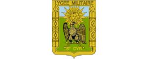 Un nouveau BTS Cyberdéfense à Saint-Cyr