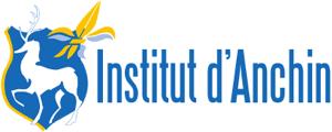Logo de Institut privé d'Anchin