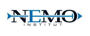 Logo de Institut Nemo