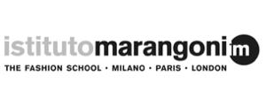 Logo de Institut Marangoni