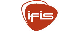 Logo de UFR IFIS - Institut francilien d'ingénierie des services, Université Paris-Est Marne-La-Vallée