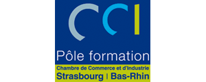 job dating cci alsace first thing to say on a dating app